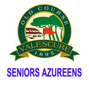 Logo Valescure Séniors Azuréens