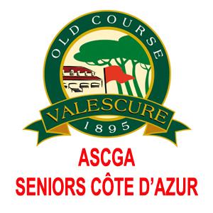Logo Valescure Séniors Côte d'Azur